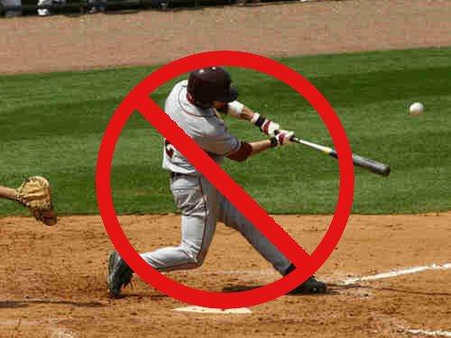 Theres No Baseball In Baseball Ron Kaplans Baseball Bookshelf