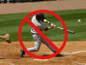 no_baseball1